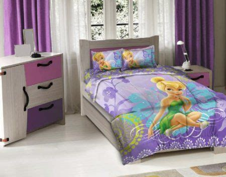 tinkerbell bedroom furniture 21 best images about tinkerbell bedroom on pinterest
