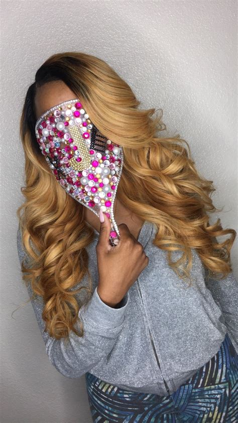 Hair Closet Coupon Code by 25 B 228 Sta Id 233 Erna Om Sew In Weave P 229 Sew In