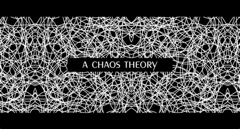 chaos and complexity in the arts and architecture research in progress books a chaos theory it s liquid official website