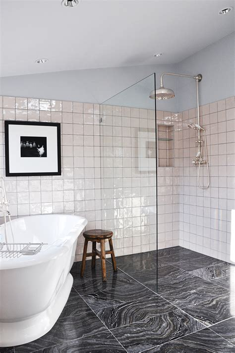 White Bathroom Tiles Ideas Paint Archives Visualheart Creative Studio