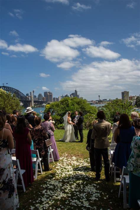 wedding planner sydney decoration hire