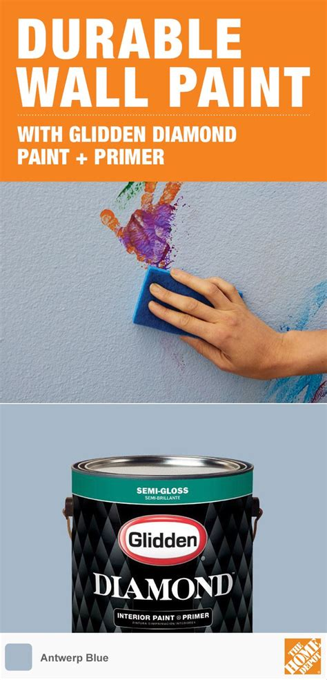 home depot paint selection 380 best all about paint images on colored