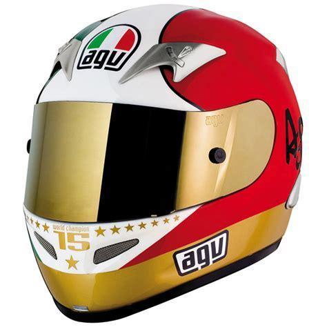 agv ti tech helmet agv ti tech evolution agostini replica free uk delivery