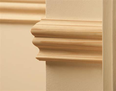 decorative architectural mouldings mouldings