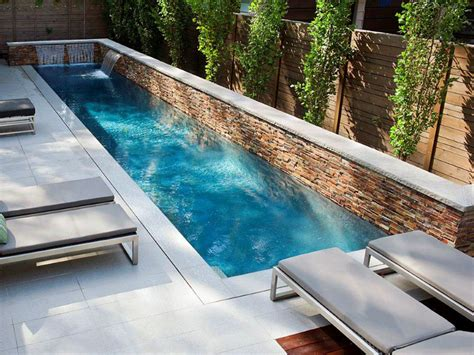 lap pools greecian pools bakersfield ca lap exercise swimming pools