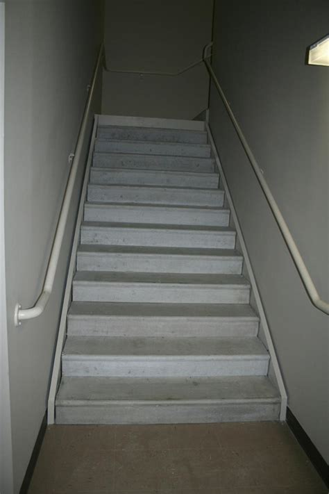 Precast Concrete Stairs Design Precast Concrete Stair Treads Inspiration Precast Concrete Stair Treads Benefits Door
