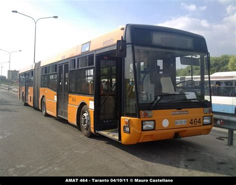autobus per porte di catania tplitalia it