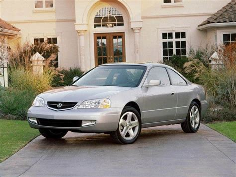 electric and cars manual 1999 acura cl auto manual 1996 acura cl type s review top speed