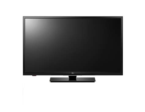 Tv Led Coocaa 32 Inchi lg 32 inch led tv 32lf500b 2015 model for sale in jamaica jadeals