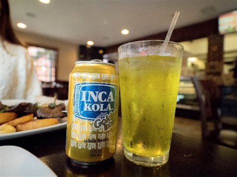 inca kola a travellers great falls pictures traveller photos of great falls fairfax county tripadvisor