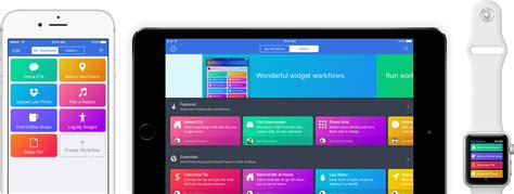 best workflow app workflow powerful automation made simple