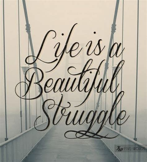 life is a beautiful struggle tattoo is a beautiful struggle tattoos
