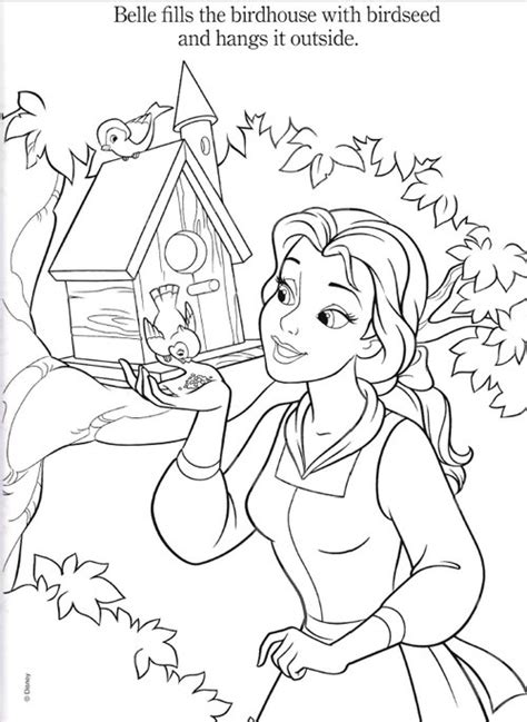 crayola free coloring pages disney disney princess coloring pages online disney princess