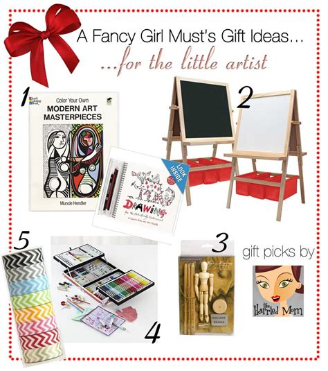 a fancy girl must 2013 holiday gift guide gifts for the