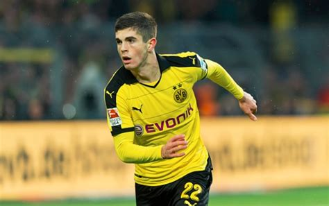 christian pulisic youth video christian pulisic to join usmnt in columbus if healthy