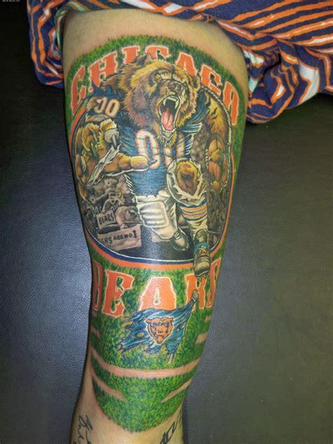 design snob meaning nfl tattoos best tattoos of nfc tattoodo