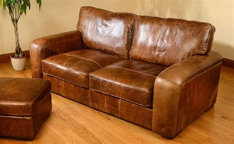 aniline leather sofa suppliers maverick aniline leather sofabed only 163 1 499 99