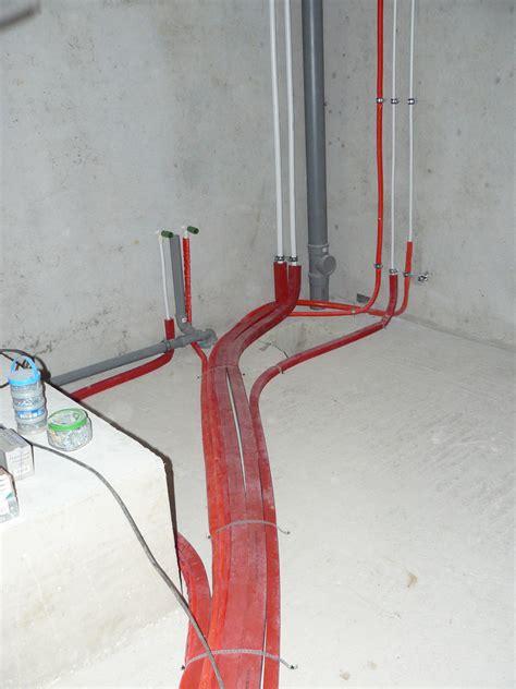 haus elektroinstallation selber machen wasserinstallation selber machen zy99 hitoiro