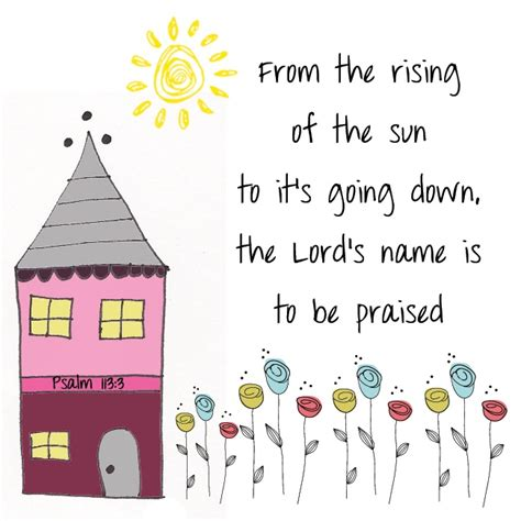 House Of Redeemed by Praise Now Is One Of The Great Duties Of The Redee By