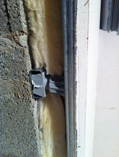 Pose Placo Plafond Renovation by Pose Des Rails 224 Placo Pose Sur Cloison Mur Plafond