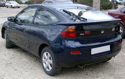 mazda c mazda 323 c bh 1994 1995 1996 1997 autoevolution