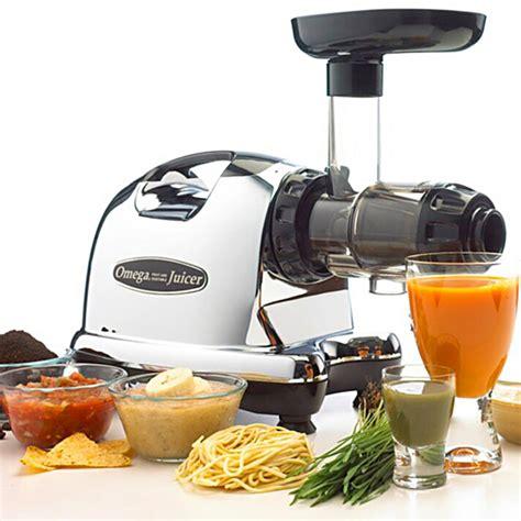 Blender National Omega 220w Juicers Vs Emulsifying Blenders Vs Blenders The Tasty Island