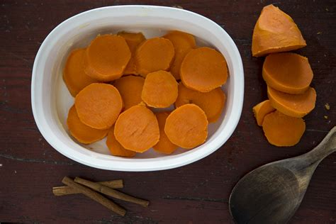 how to boil and cook yams livestrong com