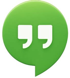 hangouts update apk hangouts 2 3 apk for android