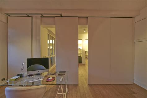 Retractable Room Divider Residential Residential Movable Partition Walls Pmr Light By Anaunia