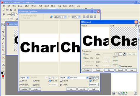 corel draw x4 transparency need logo with no white box coreldraw x4 coreldraw