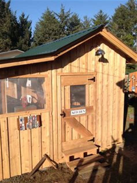 backyard clubhouse ideas 1000 images about backyard clubhouse on