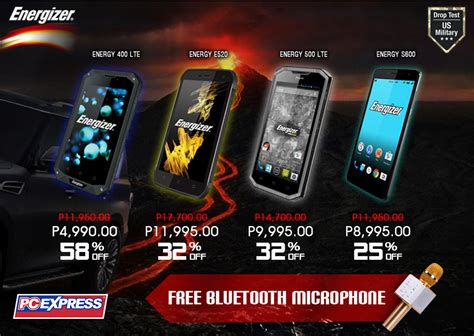 rugged phones philippines rugged phones philippines 28 images best rugged and durable android phones february 2018