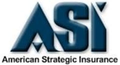 asi insurance insurance town and country