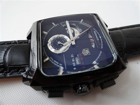 Jam Tangan Tag Heuer Monaco Silver Grade Aaa december 2013 replica watches watches shop replica