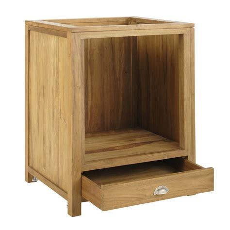 meuble cuisine pour plaque de cuisson meuble bas de cuisine pour plaque de cuisson 10 id 233 es de
