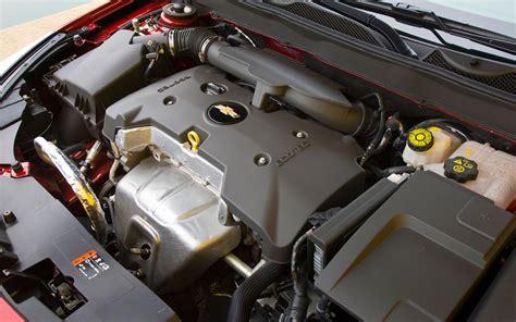 chevy malibu check engine light 2013 malibu p0013 autos post