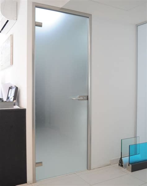 frosted glass doors interior glas doors appealing frosted glass sliding doors