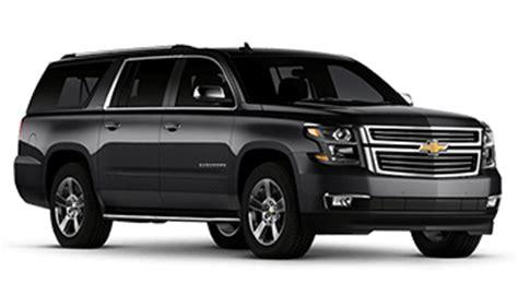 fullsize car rental: great deals with sixt rent a car
