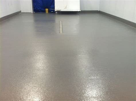 epoxy flooring solutions dci flooring industrial seamless floors and walls