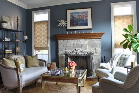wolf gray paint benjamin moore wolf gray color palettes pinterest