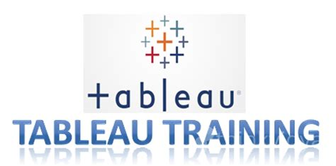 tableau tutorial training venkat reddy v home tutor in bangalore for business
