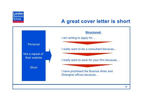 roland berger cover letter cover letter exles for assistant resume and