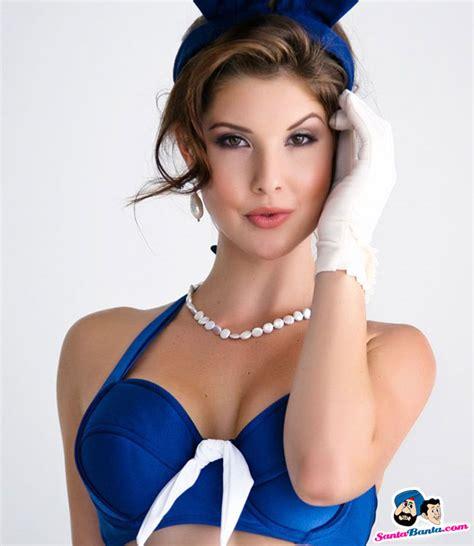 Cer Porn - amanda cerny current hottest girl in america