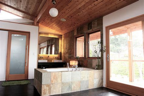 bathroom renovation ideas 2014 bathroom renovation ideas for 2015 hhireb