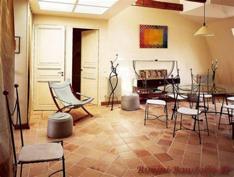Welche Farbe Passt Zu Terracotta by Welche Wandfarbe Zu Terracotta Fliesen Codecafe Co