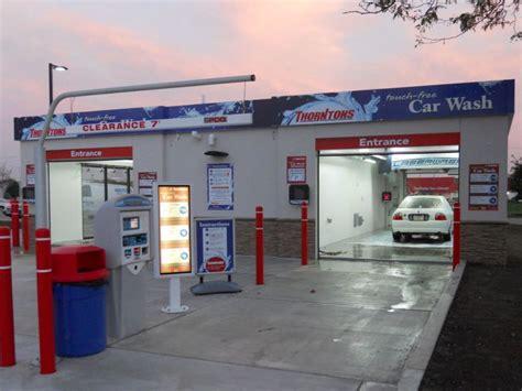 genesis car wash genesis modular carwash building systems pictures