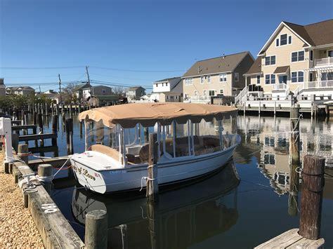 duffy boats snug harbor 2017 duffy snug harbor power boat for sale www