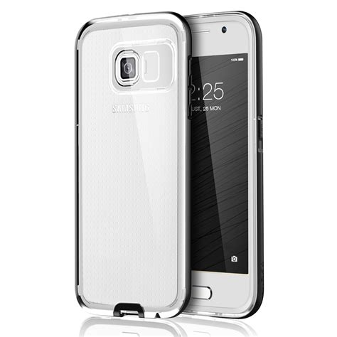 Samsung Galaxy Led Flash led flash light up remind incoming call cover skin