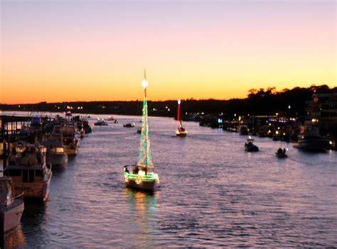 coastal lighting wilmington nc newsletter archives wilmington nc coastalnc wilmington com