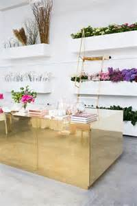 best 25 retail counter ideas on